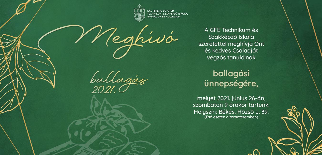 20210514_ballagas_